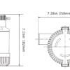 20161107113600 22676 100x100 - 4000GPH 12V Sumersible Salt Water Bilge Pump -<em>4000GPH 12V Sumersible Salt Water Bilge Pump</em> - marine-pumps - 20161107113600 22676 100x100