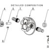 20161111120729 50246 100x100 - 14LPM 12 Volt Electric Fuel Transfer Gear Oil Pump -Scavenge Impeller reversible Gear pump - pumps-and-stations - 20161111120729 50246 100x100