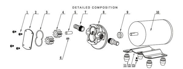 20161111120729 50246 600x229 - 14LPM DC Electric Fuel Transfer Gear Oil Pump -Scavenge Impeller reversible Gear pump - marine-pumps, pumps-and-stations - 20161111120729 50246 600x229