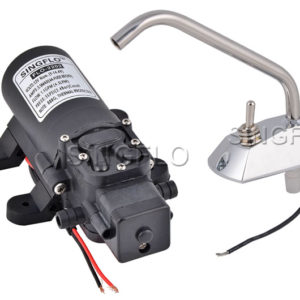 20161222140230 21337 300x300 - 24V Self-priming Galley pressure pump set w/faucet - - water-pumps, marine-pumps - 20161222140230 21337 300x300