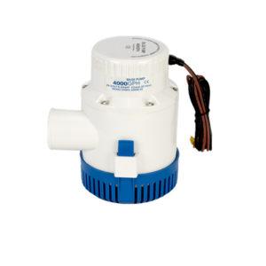 20171123113558_92867-300x300 4000GPH 12V Sumersible Salt Water Bilge Pump