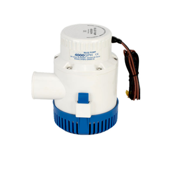 20171123113558 92867 600x600 - 4000GPH 24V Sumersible Salt Water Bilge Pump -<em>4000GPH 24V Sumersible Salt Water Bilge Pump</em> - marine-pumps - 20171123113558 92867 600x600