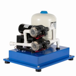 20171201173550 56217 300x300 - High Volume Water Pump With Accumulator System - - water-pumps, marine-pumps - 20171201173550 56217 300x300