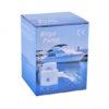 3c74647440162cc663922e3a3871a049 medium 100x100 - 4000GPH 12V Sumersible Salt Water Bilge Pump -<em>4000GPH 12V Sumersible Salt Water Bilge Pump</em> - marine-pumps - 3c74647440162cc663922e3a3871a049 medium 100x100