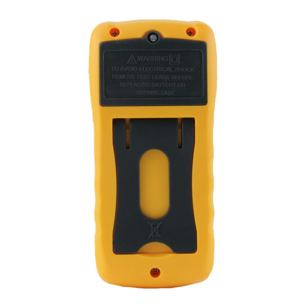 HTB1Kks MVXXXXbqXFXXq6xXFXXXE 600x600 - A830L LCD Digital Multimeter DC AC Multimeter -The meter is a hand held 3-1/2 digital multimeter for measuring AC/DC voltage and AC/DC current, resistance, diode , transistor, frequency, temperature and continuity test. Battery operated. - volt-meters, amp-volt-meters, ammeters - HTB1Kks MVXXXXbqXFXXq6xXFXXXE 600x600