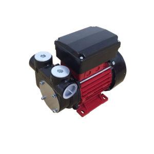 HYOP Z600D2 300x300 - 60L/Min AC Diesel Transfer Pump - - pumps-and-stations - HYOP Z600D2 300x300