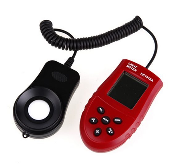 SKU146216h 600x540 - Handheld Digital Light Meter with Detachable Sensor -Handheld Digital Light Meter with Detachable Sensor  200,000 Lux Digital LCD Pocket Light Meter Lux/FC Measure Tester High accuracy wide measuring range - inst-env - SKU146216h 600x540