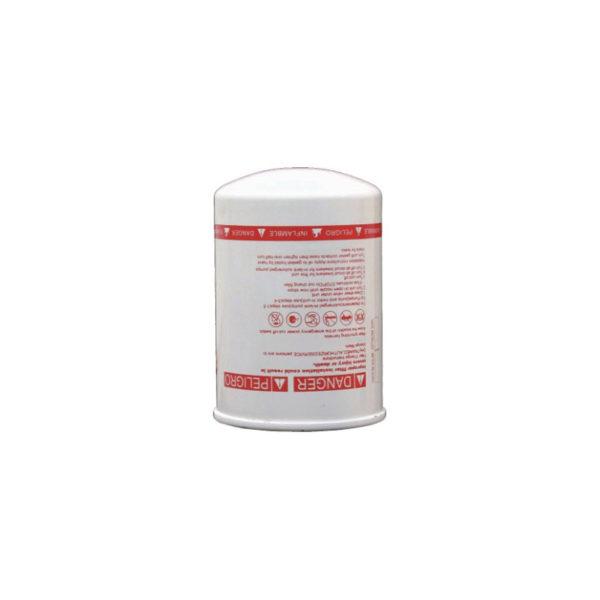 U 103 B Filter 600x600 - 30 Micron Spin-On Filter -30 micron oil filter - filters - U 103 B Filter 600x600