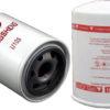 U103 2 100x100 - 30 Micron Spin-On Filter -30 micron oil filter - filters - U103 2 100x100