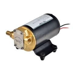 bde3d874c60624b5358c76bbcde0d5a6 thumb - 14LPM 24 Volt Electric Fuel Transfer Gear Oil Pump -Scavenge Impeller reversible Gear pump - pumps-and-stations - bde3d874c60624b5358c76bbcde0d5a6 thumb