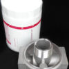 filterbase2 100x100 - Oil Filter Head -Oil Filter Head - filters - filterbase2 100x100
