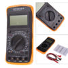 rBVaEFfDqmmAEyL1AANUnRpash0852 100x100 - DT-9205A AC DC LCD Display Professional Electric Handheld Digital Multimeter -DT-9205A AC DC LCD Display Professional Electric Handheld Tester Meter Digital Multimeter Multimetro Ammeter Multitester - volt-meters, amp-volt-meters, ammeters - rBVaEFfDqmmAEyL1AANUnRpash0852 100x100