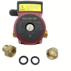51s30nlsNmL. SL1001  300x300 - 220VAC Brass circulation pump 3 speed,for solar water heater or hot water heating -220v Brass circulation pump 3 speed,for solar water heater or hot water heating - pumps-and-pump-stations - 51s30nlsNmL. SL1001  300x300