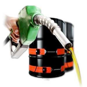 Diesel and BioDiesel Equipment