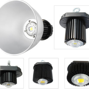 multi 300x300 - Warehouse Light Style W4 -Designed to replace inefficient high pressure sodium and metal hallide warehouse lighting. IP65 Rated with 50,000 Hour lifespan (Based on 12 hours per day, that's over 11 Years!) cUL, CE, TUV certified, RoHS compliant - - comm-led - multi 300x300
