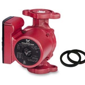 "ups15 58fc  washers 300x300 - Grundfos 59896341 Brute Three Speed 1/25 Horsepower Recirculator Pump -<p class=""description"">UPS15-58FC GRUNDFOS 3 SPEED BRUTE PUMP WITH CHECK VALVES</p> UPC:  63251410100 - pumps-and-pump-stations - ups15 58fc  washers 300x300"
