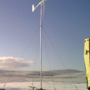 13178887500 300x300 - 2 kW Wind Turbine HAWT -2 kW Wind turbine  Includes turbine (nacelle, blades, tail) - wind-turbines - 13178887500 300x300