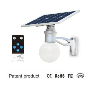 695939 orig 300x300 - Solar Moon Light -Self contained LED light suitable for use in parks, along walkways, or driveways. Contains a motion sensor that allows the light to stay dim until someone walks near it. Available in various LED power levels. - solar-powered-devices - 695939 orig 300x300