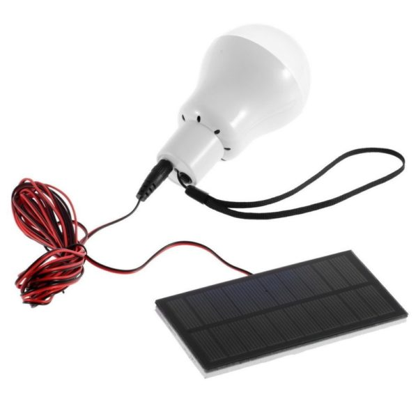 HTB1jOh3IFXXXXX0XpXXq6xXFXXXa 600x600 - LED Camping and Emergency Light -LED light bulb that is battery powered and recharged by the included solar panel. - solar-powered-devices - HTB1jOh3IFXXXXX0XpXXq6xXFXXXa 600x600