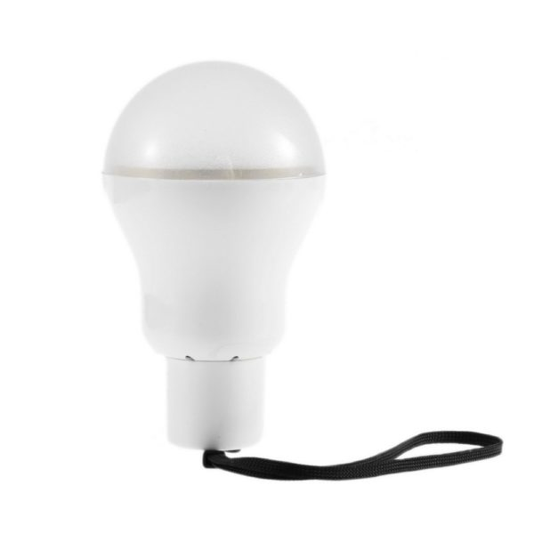 HTB1p4pIIFXXXXXBaXXXq6xXFXXXp 600x600 - LED Camping and Emergency Light -LED light bulb that is battery powered and recharged by the included solar panel. - solar-powered-devices - HTB1p4pIIFXXXXXBaXXXq6xXFXXXp 600x600