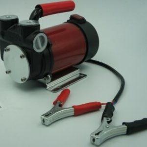 HYOP Z600DZ1HYOP AC70 300x300 - 12VDC 70L/Min Transfer Pump -75L/Min DC Diesel Transfer Pump - pumps-and-stations - HYOP Z600DZ1HYOP AC70 300x300