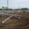 IMG 19032018 095554 0 100x100 - Hard Soil Ground Screws - Adjustable -1600mm Adjustable Ground Screws for use in mounting ground based solar arrays, decks, and camps. - solar-mounting-equipment - IMG 19032018 095554 0 100x100