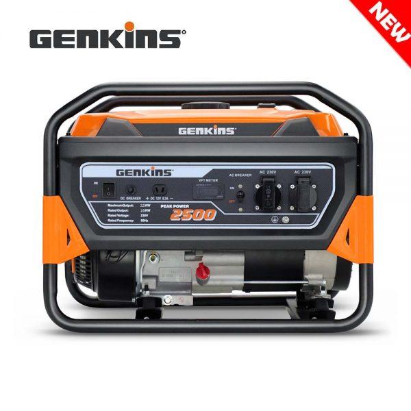 "GK2500 2 uqm1 600x600 - 2500W Gasoline Generator -<img class=""aligncenter size-full wp-image-18622"" src=""https://unpluggedpowersystems.ca/wp-content/uploads/2019/01/2500spec_9159.jpg"" alt="""" width=""1112"" height=""348"" /> - genset-ac-gas - GK2500 2 uqm1 600x600"
