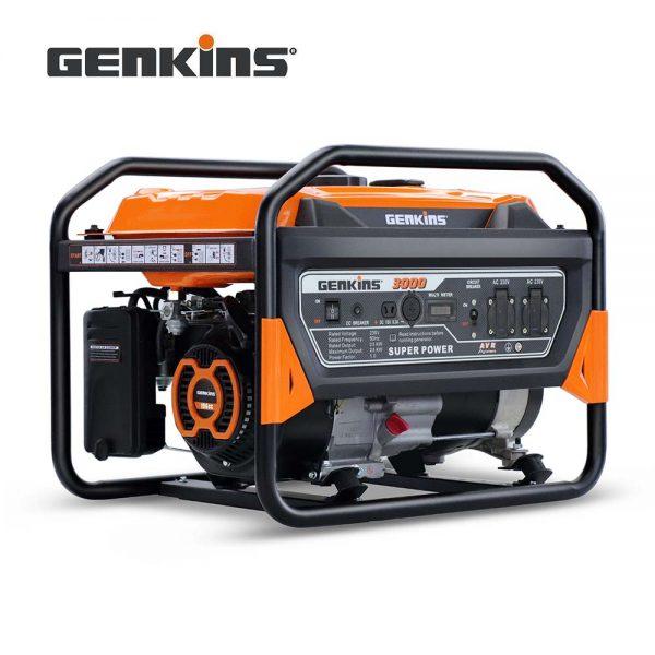 "GK3000 1 600x600 - 3000W Gasoline Generator -<img class=""aligncenter size-full wp-image-18642"" src=""https://unpluggedpowersystems.ca/wp-content/uploads/2019/01/3000spec_vg5v.jpg"" alt="""" width=""1112"" height=""348"" /> - genset-ac-gas - GK3000 1 600x600"