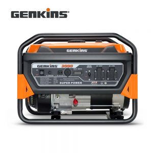 "GK3000 2 300x300 - 3000W Gasoline Generator -<img class=""aligncenter size-full wp-image-18642"" src=""https://unpluggedpowersystems.ca/wp-content/uploads/2019/01/3000spec_vg5v.jpg"" alt="""" width=""1112"" height=""348"" /> - genset-ac-gas - GK3000 2 300x300"