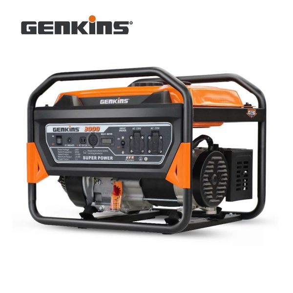 "GK3000 3 600x600 - 3000W Gasoline Generator -<img class=""aligncenter size-full wp-image-18642"" src=""https://unpluggedpowersystems.ca/wp-content/uploads/2019/01/3000spec_vg5v.jpg"" alt="""" width=""1112"" height=""348"" /> - genset-ac-gas - GK3000 3 600x600"