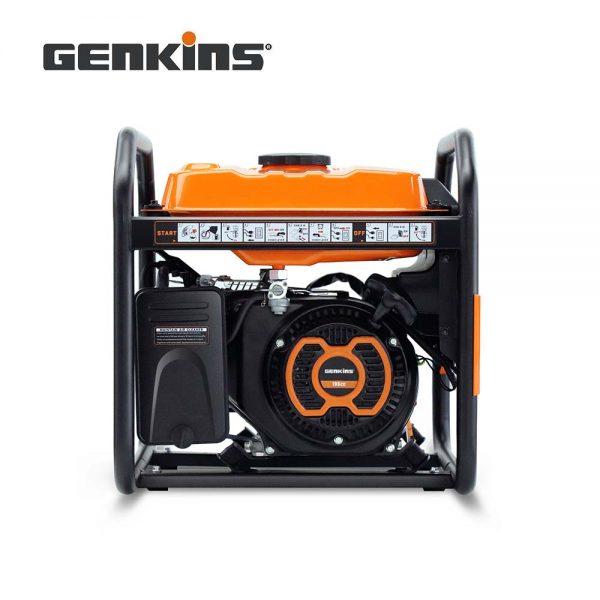 "GK3000 4 600x600 - 3000W Gasoline Generator -<img class=""aligncenter size-full wp-image-18642"" src=""https://unpluggedpowersystems.ca/wp-content/uploads/2019/01/3000spec_vg5v.jpg"" alt="""" width=""1112"" height=""348"" /> - genset-ac-gas - GK3000 4 600x600"