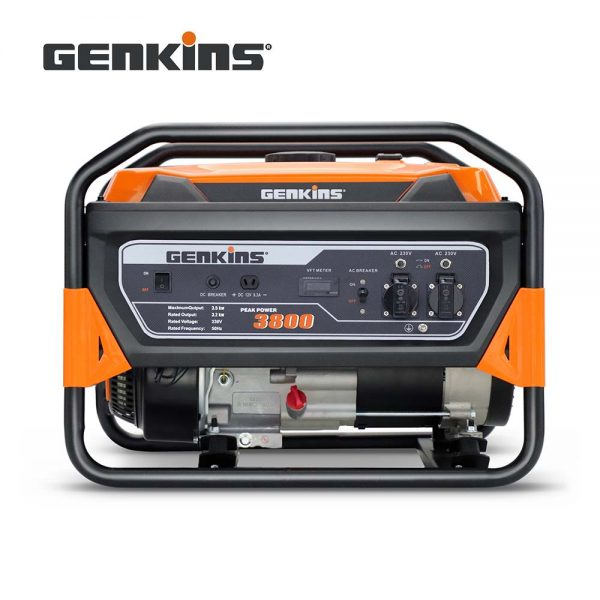 "GK3800 2 600x600 - 3800W Gasoline Generator -<img class=""aligncenter size-full wp-image-18653"" src=""https://unpluggedpowersystems.ca/wp-content/uploads/2019/01/3800spec_zr69.jpg"" alt="""" width=""1112"" height=""348"" /> - genset-ac-gas - GK3800 2 600x600"