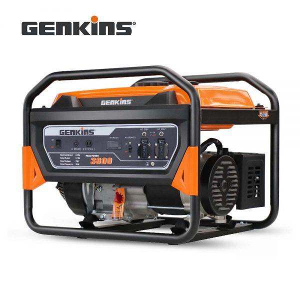 "GK3800 3 600x600 - 3800W Gasoline Generator -<img class=""aligncenter size-full wp-image-18653"" src=""https://unpluggedpowersystems.ca/wp-content/uploads/2019/01/3800spec_zr69.jpg"" alt="""" width=""1112"" height=""348"" /> - genset-ac-gas - GK3800 3 600x600"
