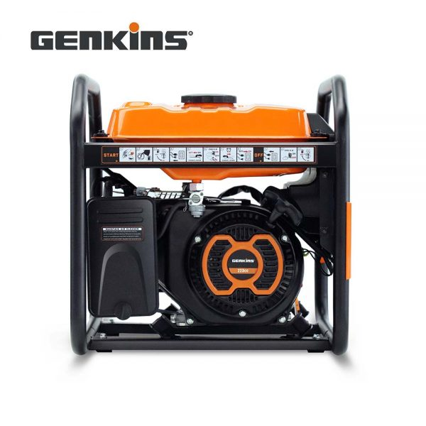 "GK3800 4 600x600 - 3800W Gasoline Generator -<img class=""aligncenter size-full wp-image-18653"" src=""https://unpluggedpowersystems.ca/wp-content/uploads/2019/01/3800spec_zr69.jpg"" alt="""" width=""1112"" height=""348"" /> - genset-ac-gas - GK3800 4 600x600"