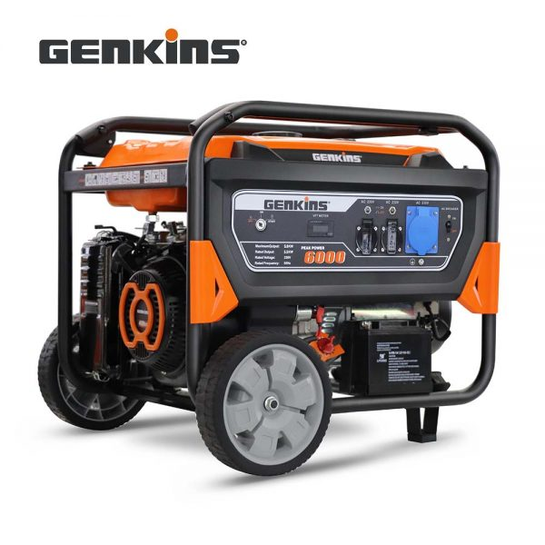 "GK6000 1 600x600 - 6000W Gasoline Generator -<img class=""aligncenter size-full wp-image-18663"" src=""https://unpluggedpowersystems.ca/wp-content/uploads/2019/01/6000spec_virn.jpg"" alt="""" width=""1112"" height=""348"" /> - genset-ac-gas - GK6000 1 600x600"