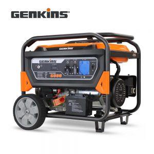 "GK6000 3 300x300 - 6000W Gasoline Generator -<img class=""aligncenter size-full wp-image-18663"" src=""https://unpluggedpowersystems.ca/wp-content/uploads/2019/01/6000spec_virn.jpg"" alt="""" width=""1112"" height=""348"" /> - genset-ac-gas - GK6000 3 300x300"