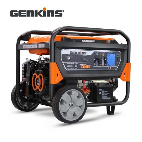 "GK7000 1 600x600 - 7000W Gasoline Generator -<img class=""aligncenter size-full wp-image-18673"" src=""https://unpluggedpowersystems.ca/wp-content/uploads/2019/01/7000spec_1p6g.jpg"" alt="""" width=""1112"" height=""348"" /> - genset-ac-gas - GK7000 1 600x600"