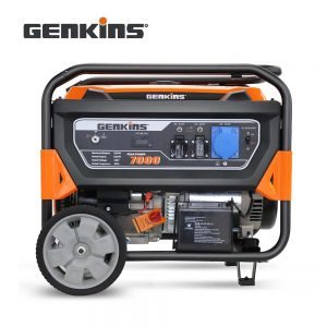 "GK7000 2 300x300 - 7000W Gasoline Generator -<img class=""aligncenter size-full wp-image-18673"" src=""https://unpluggedpowersystems.ca/wp-content/uploads/2019/01/7000spec_1p6g.jpg"" alt="""" width=""1112"" height=""348"" /> - genset-ac-gas - GK7000 2 300x300"