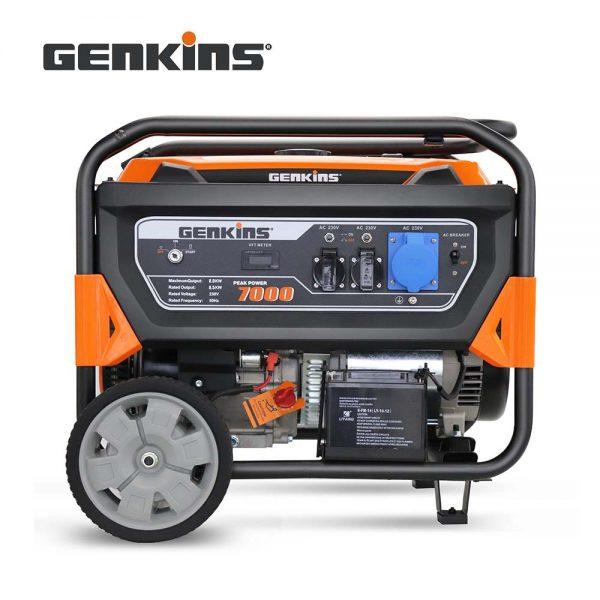 "GK7000 2 600x600 - 7000W Gasoline Generator -<img class=""aligncenter size-full wp-image-18673"" src=""https://unpluggedpowersystems.ca/wp-content/uploads/2019/01/7000spec_1p6g.jpg"" alt="""" width=""1112"" height=""348"" /> - genset-ac-gas - GK7000 2 600x600"