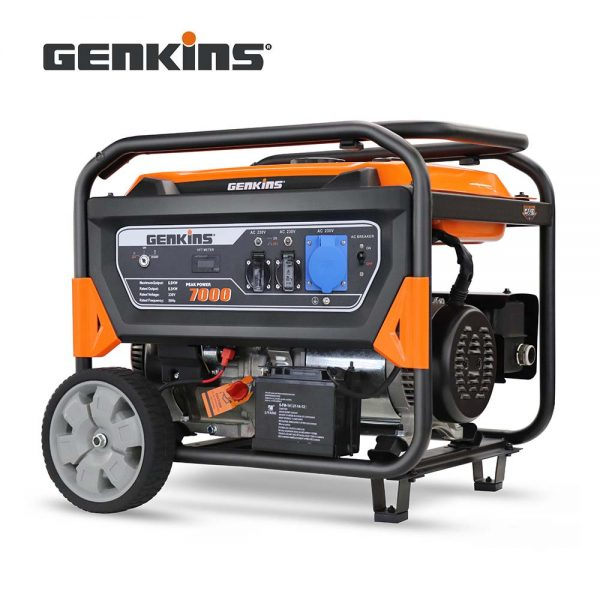 "GK7000 3 600x600 - 7000W Gasoline Generator -<img class=""aligncenter size-full wp-image-18673"" src=""https://unpluggedpowersystems.ca/wp-content/uploads/2019/01/7000spec_1p6g.jpg"" alt="""" width=""1112"" height=""348"" /> - genset-ac-gas - GK7000 3 600x600"