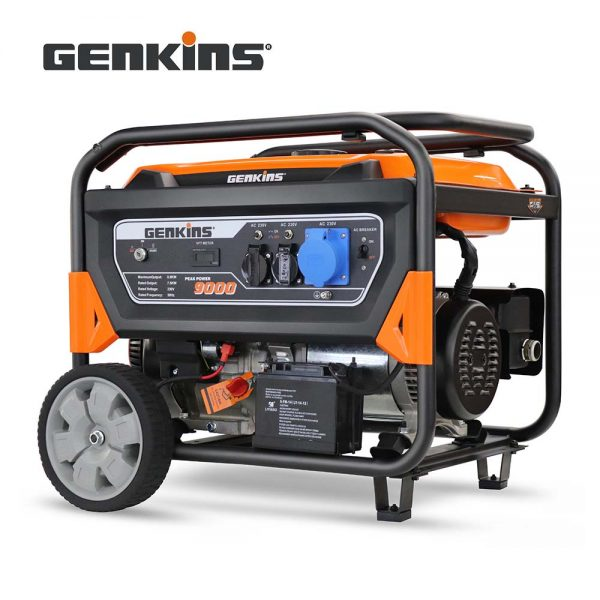 "GK9000 3 600x600 - 9000W Gasoline Generator -<img class=""aligncenter size-full wp-image-18683"" src=""https://unpluggedpowersystems.ca/wp-content/uploads/2019/01/9000spec_f752.jpg"" alt="""" width=""1112"" height=""348"" /> - genset-ac-gas - GK9000 3 600x600"
