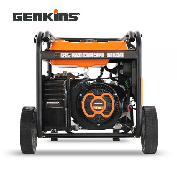 "GK9000 4 600x600 - 9000W Gasoline Generator -<img class=""aligncenter size-full wp-image-18683"" src=""https://unpluggedpowersystems.ca/wp-content/uploads/2019/01/9000spec_f752.jpg"" alt="""" width=""1112"" height=""348"" /> - genset-ac-gas - GK9000 4 600x600"