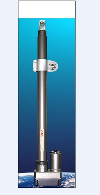 "1 1 - Linear Actuator -<img class=""aligncenter size-full wp-image-18832"" src=""https://unpluggedpowersystems.ca/wp-content/uploads/2019/02/SuperJack-logo.png"" alt="""" width=""200"" height=""47"" /> - solar-mounting-equipment - 1 1"