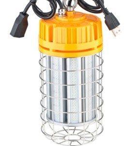 23345782126 285x300 - Temporary LED Warehouse Lights - - comm-led - 23345782126 285x300