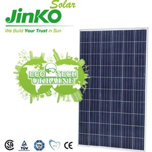 514705327 w640 h640 ecotech ukroai  logo trans 300x300 - Pallet Lot - 260 Watt Solar Panels -1 Pallet = 22 x 260 watt poly 60c panels = $0.60/watt. That's $156 per panel, or 5720 watts for $3,432 + HST. - solar-pv-panels - 514705327 w640 h640 ecotech ukroai  logo trans 300x300