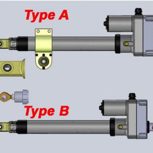 "Picture 300x300 - Linear Actuator -<img class=""aligncenter size-full wp-image-18832"" src=""https://unpluggedpowersystems.ca/wp-content/uploads/2019/02/SuperJack-logo.png"" alt="""" width=""200"" height=""47"" /> - solar-mounting-equipment - Picture 300x300"