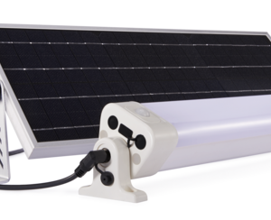image007 480x256 300x244 - Solar LED Batten Light Kit -Material : PC+Aluminium Light Color : 6000K Beam Angle : 120° Battery Type : Lithium Battery USB Output : 5V 1A 1pc Charge Cable : 5M Wall Swith Cable : 4M IP Rate : IP65 Working Temp. : -15℃~65℃ Warranty : 2 Years - solar-powered-devices - image007 480x256 300x244