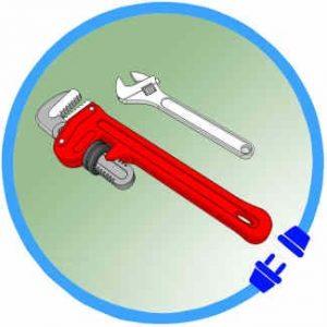 SDHW Tools