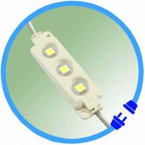 Sign LED