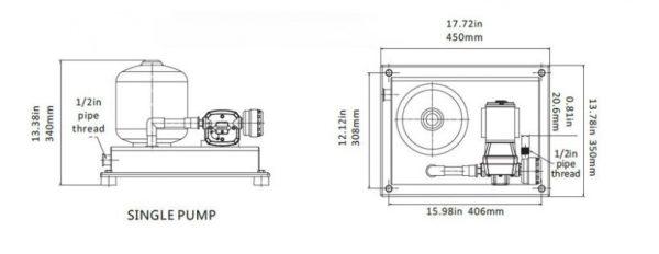 20171201175648 64092 600x232 - Water Pump With Accumulator System - - water-pumps, marine-pumps - 20171201175648 64092 600x232